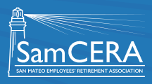 San Mateo County Employees' Retirement Association